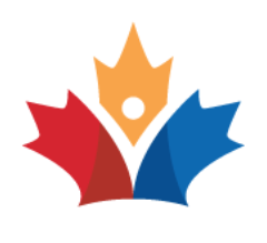 Canadian Institute for Public Safety and Treatment
