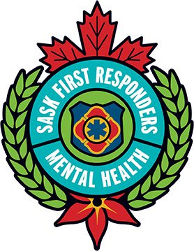 Saskatchewan First Responders' Mental Health